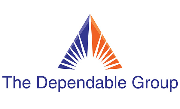 The Dependable Group, Inc.